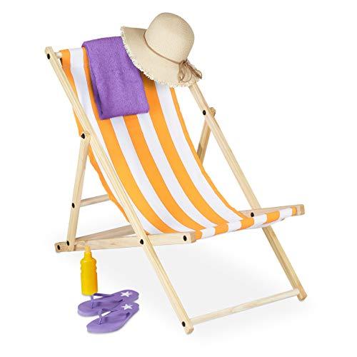 ikea färgglad stol