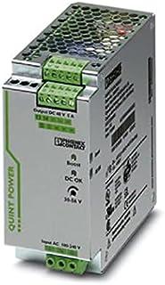 Phoenix QUINT-PS/1AC/48DC/5–Power supply QUINT-PS/1AC/48DC/5