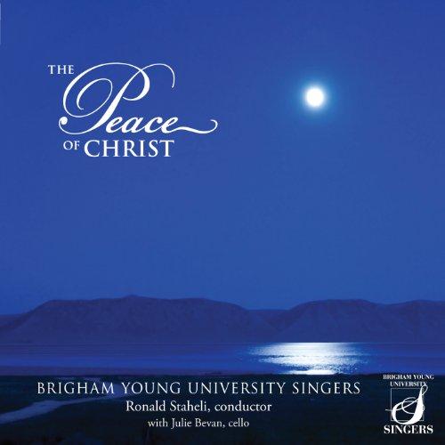 Peace of Christ