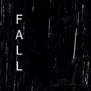 Fall (feat. Carina Carlos & Viv)