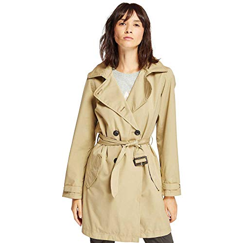 Timberland Trench XL