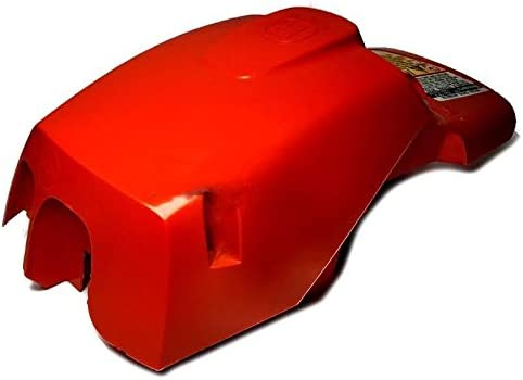 discount Husqvarna 455 460 Rancher sale Replacement Top Cover new arrival 537308901 outlet online sale