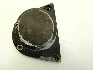 Yamaha DT175 Enduro #KK 1170 Oil Pump Cover (B)