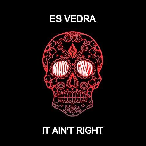 Es Vedra UK