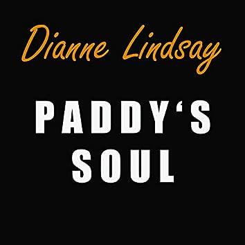 Paddy's Soul