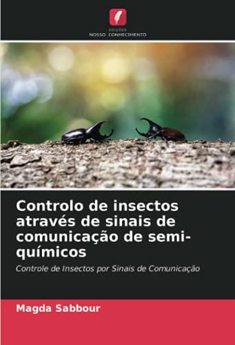 Mejor Control De Insectos – Guía De Compra, Opiniones Y Comparativa