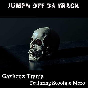 Jumpn off Da Track