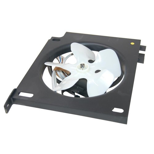 Fan Motor per frigorifero Whirlpool, equivalente a 480132103073