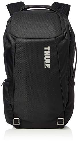 Las 5 mejores mochilas Thule para comprar en Amazon [2020]