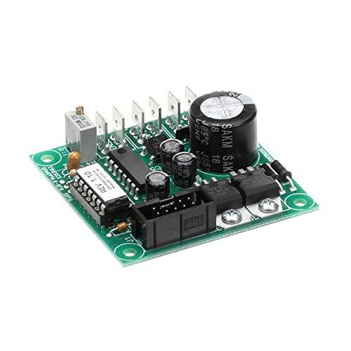 Doughpro Proluxe 16988052 Controller Temperature PCB Tw