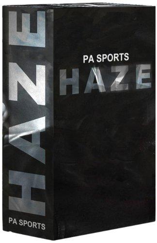 H.A.Z.E (Boxset inkl. DVD, T-Shirt, Autogrammkarte)