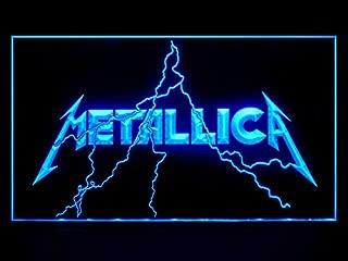 Best metallica neon sign Reviews