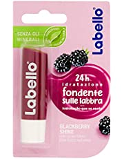 Beiersdorf Labello Blackberry Shine New - 190 g