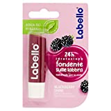 Beiersdorf Labello Blackberry Shine New -5.50 ml