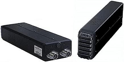 YAESU FC-30 Automatic Antenna Tuner