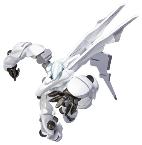 Robot Spirits [Side FFN] Fafner Mark Sein