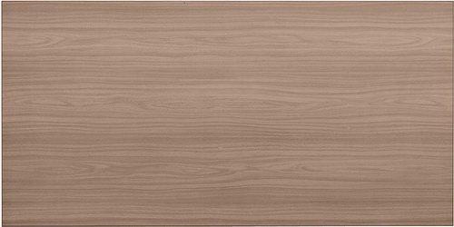 Onbekend plank BETA 80 cm notenhout 4