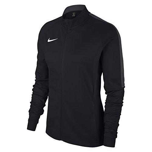 Nike Dry Chubasquero Para Deporte De Mujer