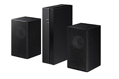 Samsung SWA-9000S/EN by Samsung