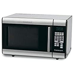 microwave cooking times for vegetables