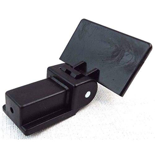Dust Cover Hinge for AT-PL120 & AT-LP120-USB Turntables