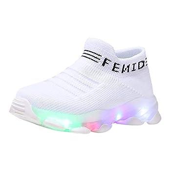 Best dinosaur shoes that light up Reviews