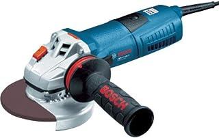 Bosch Professional(ボッシュ) 125mm電子ディスクグラインダー GWS12-125CI