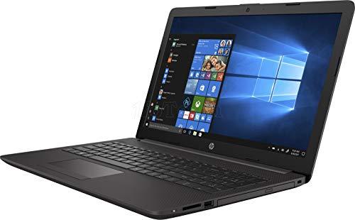 HP Hewlett-Packard - Ordenador portátil 255 g7 2d318ea (15.6') (plata)