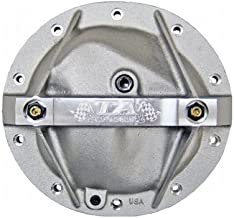 TA Performance TA-1807A Aluminum Differential Rear End Girdle Cover GM 10 B 8.5