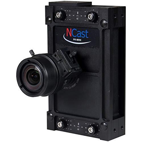Purchase NCast PR-MINI-V-50-128 | 1080p 128GB 50mm Mini Streamer Video Recorder WiFi USB
