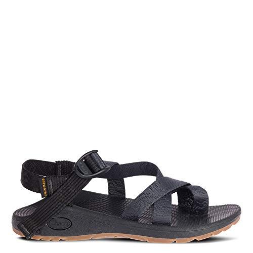 Chaco Women's Zcloud 2 Sport Sandal, Iron, 6 M US
