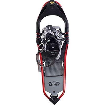 Atlas Snowshoes Apex-Trail 25