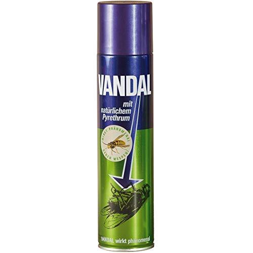 VANDAL Universal-Insektenspray 400 ml