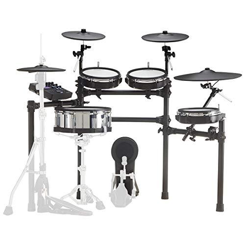 3. Roland V-Drums TD-27KV