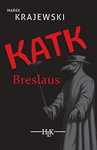 Katk breslaus