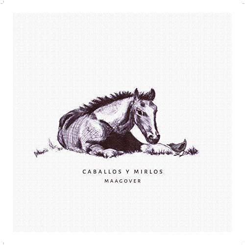 Lo que el encierro trae (feat. Borealis Ka) [Explicit]