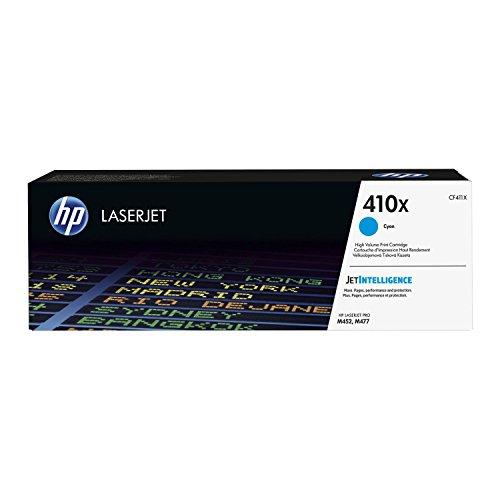 HP CC530AD Cartridge 7000pagina's Zwart toners & lasercartridge