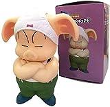 Dragon Ball Funko Pokemon Pop Dragon Ball Funko Pop Friends Muñecos Cabezones M-Arvel Modelo De Personaje Dragon Ball Oolong Love Pig Adulto Niño Juguete Personaje De Dibujos Animados 16cm