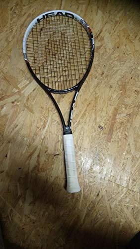 HEAD Graphene Speed Elite L1 Tennisschläger