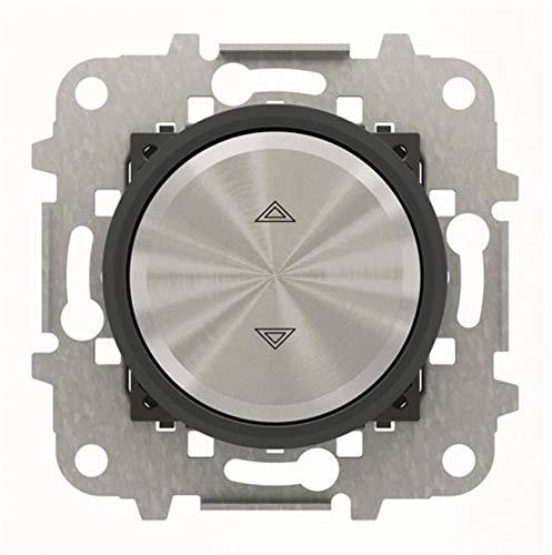 Niessen 8630.3 CN - Interruptor electrónico persianas cn