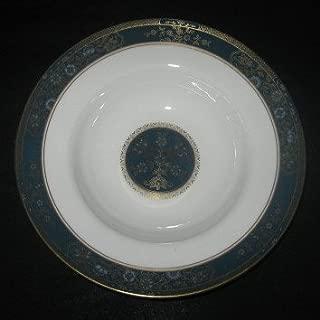 royal doulton carlyle soup bowls