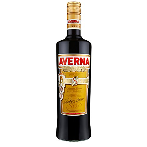 Averna Amaro 29| Ml.1500