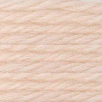 Anchor Tapisserie-Wolle, 10Meter, Knäuel, verschiedene Farben No 9382