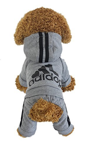 Animales Ropa - Pet Costume Ropa Para Perros Perrito