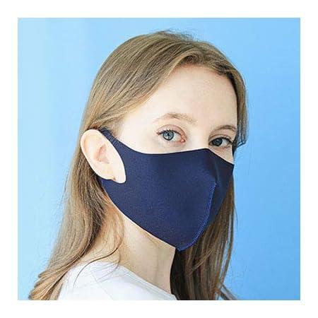 ひんやり 用 マスク 夏 洗える 【夏マスク】MONGRE MASK(モングレマスク)の評価は!?冷たい・洗える・痛くない夏用マスク