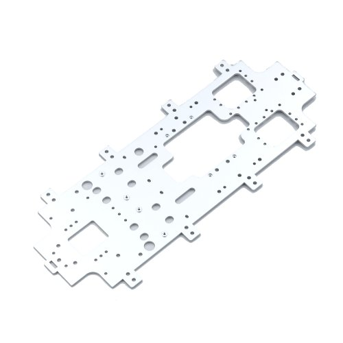 Main chassis (ready for a set) GG041 (japan import)