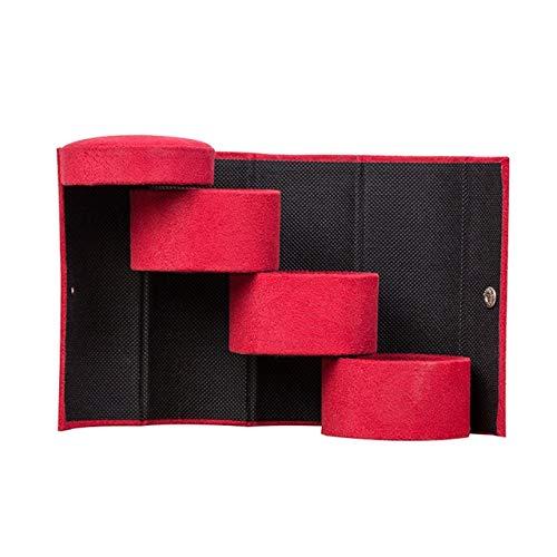 Accesorios para PC LGMIN Fashion - Caja organizadora de...