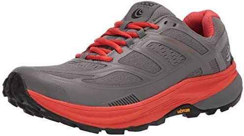Topo Athletic Women's Ultraventure Trail Running Shoes Loafer