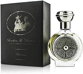Boadicea The Victorious Adventuress for Women Eau de Parfum 100ml