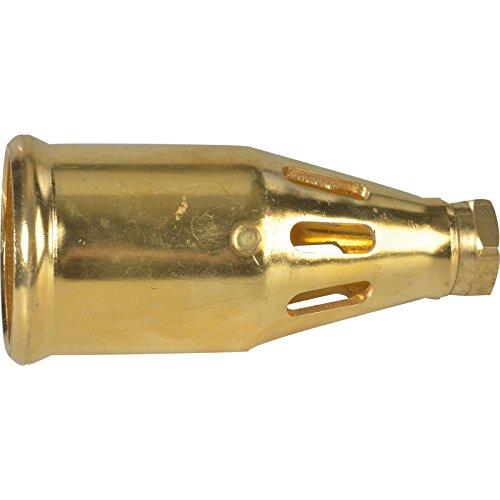 Sievert prms2944 gaz Kits Lampe Torche et Accessoires